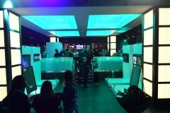 3NINE Orlando - SHAW Floors Event